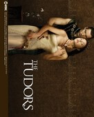 """The Tudors"" - poster (xs thumbnail)"