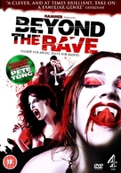 Beyond the Rave - British Movie Cover (xs thumbnail)