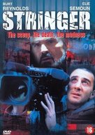Stringer - Dutch Movie Cover (xs thumbnail)