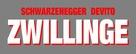 Twins - German Logo (xs thumbnail)