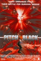 Pitch Black - Movie Cover (xs thumbnail)