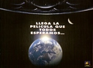 Independence Day - Argentinian Movie Poster (xs thumbnail)