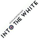 Into the White - Norwegian Logo (xs thumbnail)