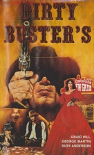 Quindici forche per un assassino - German VHS cover (xs thumbnail)