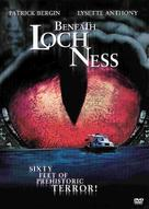 Beneath Loch Ness - Movie Cover (xs thumbnail)