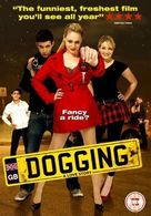 Dogging: A Love Story - British DVD cover (xs thumbnail)