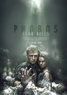 Fobos. Klub strakha - Movie Poster (xs thumbnail)
