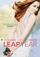 Leap Year - Malaysian Movie Cover (xs thumbnail)