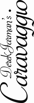 Caravaggio - Logo (xs thumbnail)