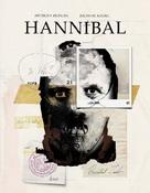 Hannibal - Movie Cover (xs thumbnail)