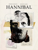 Hannibal - Movie Cover (xs thumbnail)