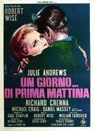 Star! - Italian Movie Poster (xs thumbnail)