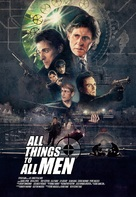 All Things to All Men - British Movie Poster (xs thumbnail)
