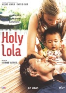 Holy Lola - Swiss Movie Poster (xs thumbnail)