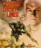 Behind Enemy Lines - Movie Cover (xs thumbnail)