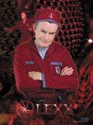 """""""Lexx"""" - Movie Poster (xs thumbnail)"""