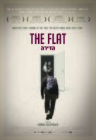 The Flat - Movie Poster (xs thumbnail)