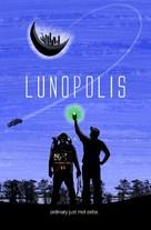 Lunopolis - Movie Poster (xs thumbnail)