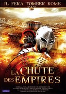 Cyclops - French DVD cover (xs thumbnail)