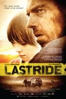 Last Ride - Movie Poster (xs thumbnail)