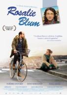 Rosalie Blum - Spanish Movie Poster (xs thumbnail)
