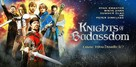 Knights of Badassdom - Movie Poster (xs thumbnail)
