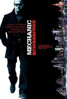 Mechanic: Resurrection - Movie Poster (xs thumbnail)