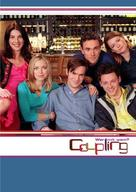 """Coupling"" - German Movie Poster (xs thumbnail)"