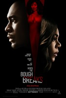 When the Bough Breaks - Movie Poster (xs thumbnail)