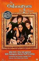 """""""The Osbournes"""" - Movie Cover (xs thumbnail)"""