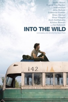 Into the Wild - Movie Poster (xs thumbnail)