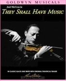 They Shall Have Music - Movie Cover (xs thumbnail)