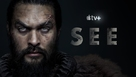 """See"" - Movie Poster (xs thumbnail)"
