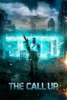 The Call Up - British Movie Poster (xs thumbnail)