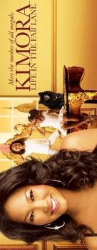"""Kimora: Life in the Fab Lane"" - poster (xs thumbnail)"