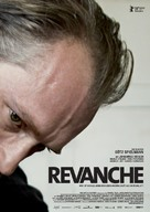 Revanche - Austrian Movie Poster (xs thumbnail)