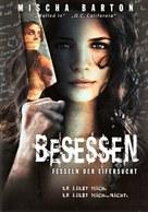 Homecoming - German DVD movie cover (xs thumbnail)