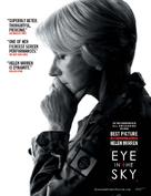 Eye in the Sky - For your consideration movie poster (xs thumbnail)