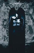 Dracula - Key art (xs thumbnail)