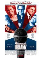 American Dreamz - poster (xs thumbnail)