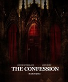 """The Confession"" - Movie Poster (xs thumbnail)"