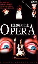 Opera - British VHS cover (xs thumbnail)
