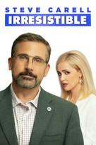 Irresistible - Movie Cover (xs thumbnail)