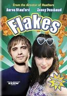 Flakes - poster (xs thumbnail)