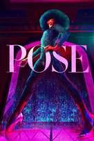"""Pose"" - Movie Cover (xs thumbnail)"