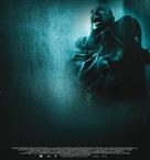 Crash - Danish Movie Poster (xs thumbnail)