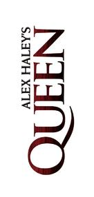 """""""Queen"""" - Logo (xs thumbnail)"""