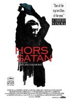 Hors Satan - Movie Poster (xs thumbnail)