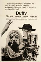 Duffy - Movie Poster (xs thumbnail)