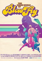 The Weird World of Blowfly - Movie Poster (xs thumbnail)